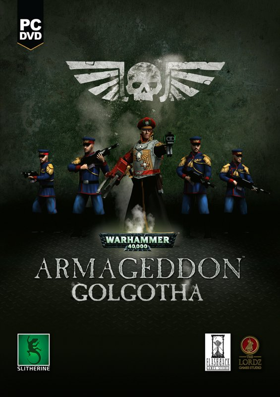 slitherine-ltd-warhammer-40-000-armageddon-golgotha-pc-physical-with-free-download-3297432.jpg