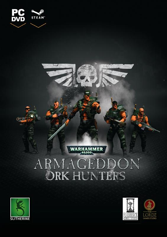 slitherine-ltd-warhammer-40-000-armageddon-ork-hunters-pc-download-3284058.jpg