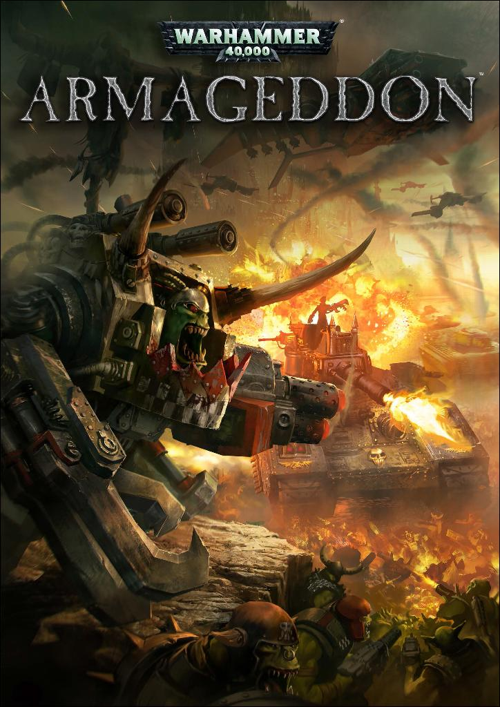 slitherine-ltd-warhammer-40-000-armageddon-pc-physical-with-free-download-3253576.jpg