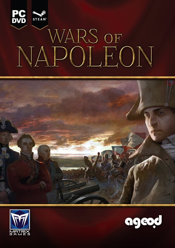 slitherine-ltd-wars-of-napoleon-pc-download-3287834.jpg