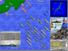sls-battlefleet-pacific-war-edition-xl-300459202.PNG