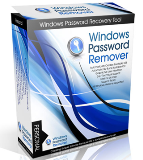 sltech-inc-windows-password-remover-corporate-edition-2980318.png