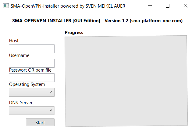 sma-platform-one-inc-sma-openvpn-installer-native-windows-app-no-java-required-300785405.PNG