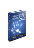 smart-marketing-tesla-magnetic-generator-ebook-and-video-discounted.jpg