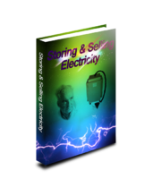 smart-marketing-tesla-magnetic-generator-ebook-storing-and-selling-electricity.png