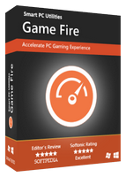 smart-pc-utilities-game-fire-6-pro-35-discount.png