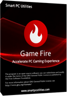 smart-pc-utilities-game-fire-pro-discount-coupon.png