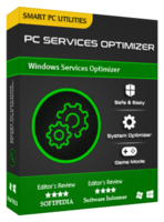 smart-pc-utilities-pc-services-optimizer-3-pro-25-off.png