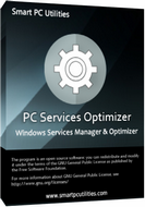 smart-pc-utilities-pc-services-optimizer-pro.png