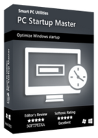 smart-pc-utilities-pc-startup-master-3-pro-25-discount.png