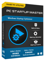 smart-pc-utilities-pc-startup-master-3-pro-25-off.png