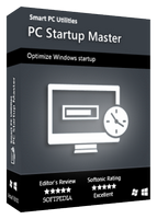 smart-pc-utilities-pc-startup-master-3-pro-35-discount.png