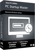 smart-pc-utilities-pc-startup-master-3-pro-discount-coupon.png
