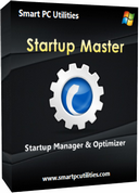smart-pc-utilities-startup-master-pro.png