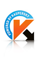 smart-soft-traffic-inspector-anti-virus-powered-by-kaspersky-1-year-100-accounts.jpg