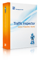 smart-soft-traffic-inspector-gold-5.jpg