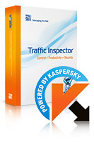 smart-soft-traffic-inspectortraffic-inspector-anti-virus-powered-by-kaspersky-1-year-gold-150.jpg