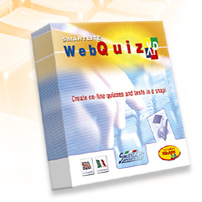 smartlite-software-smartlite-webquiz-xp-single-license-download-only-181826.JPG