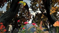 smith-welcome-inc-birds-of-nature-3d.jpg