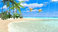 smith-welcome-inc-exotic-beaches-3d-updated.jpg