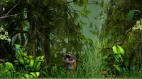 smith-welcome-inc-in-the-jungle-3d-updated.jpg