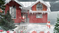 smith-welcome-inc-snowy-christmas-3d.jpg