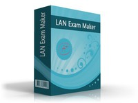 smlme-lan-exam-maker.jpg