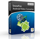 snowfox-software-snowfox-android-video-converter-pro.jpg