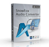 snowfox-software-snowfox-audio-converter.jpg