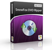 snowfox-software-snowfox-dvd-ripper.jpg