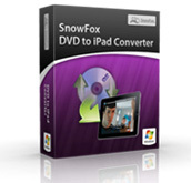 snowfox-software-snowfox-dvd-to-ipad-converter.jpg