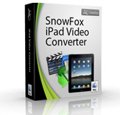 snowfox-software-snowfox-ipad-video-converter-for-mac.jpg