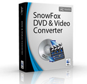 snowfox-software-snowfox-total-media-converter-for-mac.jpg