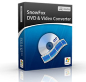 snowfox-software-snowfox-total-media-converter.jpg