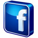 socialnow-promotion-facebook-youtube-marketing-facebook-likes-5000-international.png
