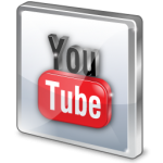 socialnow-promotion-facebook-youtube-marketing-youtube-views-25-000.png