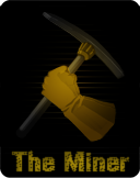 sociodox-the-miner-pro-contract-3042450.png