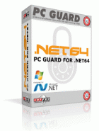 sofpro-pc-guard-for-net64-3-license-pack-300546049.PNG