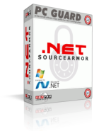 sofpro-sourcearmor-net-5-license-pack-300449696.PNG