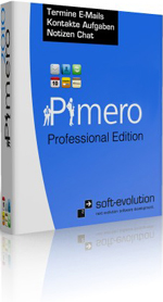 soft-evolution-gmbh-co-kg-pimero-professional-300119932.JPG