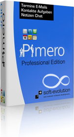 soft-evolution-gmbh-co-kg-pimero-professional-ul-unlimited-licenses-300120915.JPG