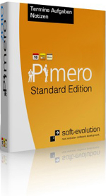 soft-evolution-gmbh-co-kg-pimero-standard-300120532.JPG