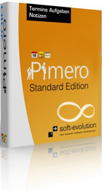 soft-evolution-gmbh-co-kg-pimero-standard-ul-unlimited-licenses-300120917.JPG