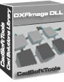 soft-gold-ltd-cs_dxf-dll-plugin-190686.JPG