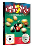 soft-xpansion-gmbh-co-kg-billiard-kings-2-download-english.jpg