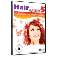 soft-xpansion-gmbh-co-kg-hair-master-5-russian.jpg