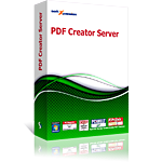 soft-xpansion-gmbh-co-kg-pdf-creator-server.png