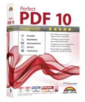 soft-xpansion-gmbh-co-kg-perfect-pdf-10-premium-download-affiliate-promotion.png