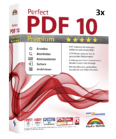 soft-xpansion-gmbh-co-kg-perfect-pdf-10-premium-family-package.png