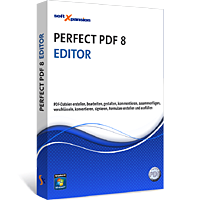 soft-xpansion-gmbh-co-kg-perfect-pdf-8-editor-download.png